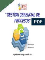 Gestión Gerencial de Procesos.pdf