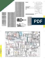 325 CL ELE CTRICO.pdf