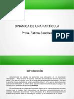 Practica 4.- dinamica de una particula.pdf