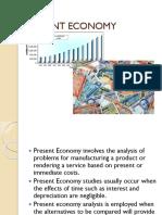 235736060 Present Economy