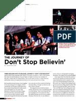 caindontstop.pdf