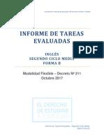 ITE-INGLES_CM2_FORMA-B_MF2_2017OCTUBRE.pdf