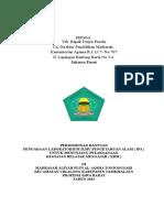 Contoh Proposal-lab-ipa-Emajuhariah42@gmail.com.doc