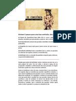 Exame_de_consciencia_para_uma_boa_confissao.pdf