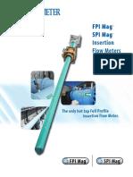fpi_spi_mag.pdf
