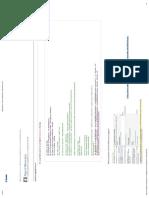 Aligned Dimension - API - General Discussions - Tekla Discussion Forum