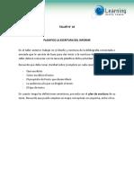 FGLS102U2Taller10PlanificoLaEscrituraDelInformeA01032016.PDF.docx