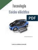 Tecnologia_Coche-Electrico.pdf