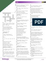 A2-Workbook-answer-key.pdf