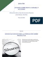 Renta_variable_y_Acciones.pdf