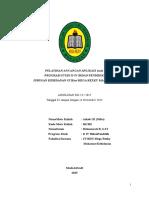 LAPORAN AA.docx