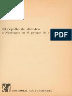 mc0029936.pdf