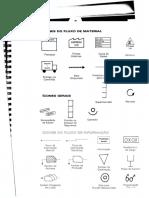 mapeamento fluxo [1]._fluxo..pdf