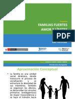 Las Familias.pptx