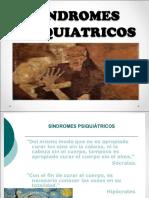 3-SIGNOS Y SINTOMAS PSIQUIATRICOS.ppt