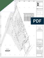 LevantamientoTopográfico Fresno70 Model