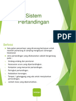 Presentation 4 Org