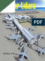 Transportasi-Bandar-Udara.pdf