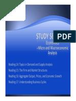 2018-Level 1-Study Session 4-Economics.pdf