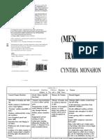 Monahon Children and Trauma.pdf