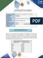 Anexo Estudio de caso.pdf