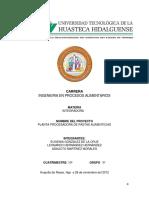 Proyecto Planta De Pastas Alimenticias.pdf