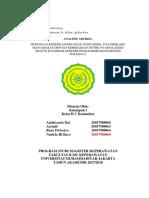 ANALISIS ARTIKEL.docx