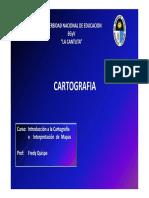 cartografia-101124221230-phpapp01