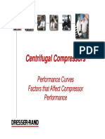 307490880-Compressor-Fundamentals-Performance-Curves.pdf