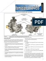 Bendix SR-5 servicio.pdf