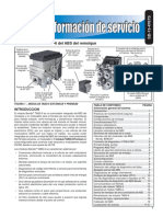 Bendix manual de servicio TABS6.pdf