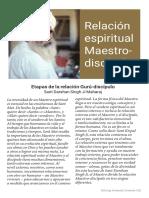 folleto22
