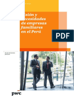 empresas-familiares.pdf