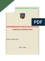 MANUAL ENFERMEDADES INFECCIOSAS DE LOS ANIMALES DOMESTICOS.pdf