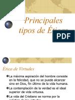 principalestiposdeticas-090720200254-phpapp02