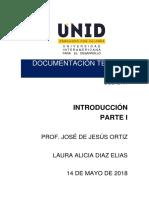 D. T. TAREA 1.docx