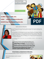 historia y filosofia de la educacion .pptx