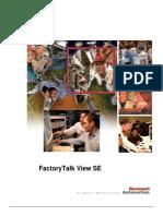 56562385-VIZ07-FactoryTalk-View-SE-Lab-Manual.pdf