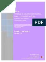 EUDE Fase I P1 Esp papas JOVENES v1_0.pdf