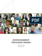 BProfessional Guide Spreads Biomimicry38