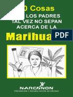 verdades-sobre-marihuana.pdf