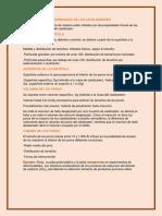 Propiedades de Los Catalizadores y Ejemplos.pdf