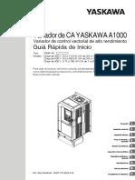 YASKAWA A1000.pdf