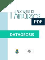Data Geosis 1