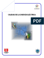 CALIDAD DE LA ENERGIA UPME.pdf
