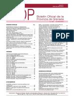 Boletin_20110330.pdf