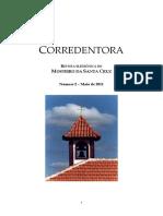 Revista Correndentora n. 2.pdf