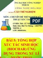 BÀI-5-XÚC-TÁC-THÔNG