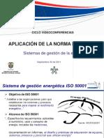 AplicacionDeLaNormaISO50001.pdf