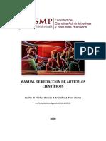 ejemplos articulos.pdf
